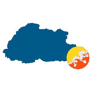 Backgrounder-flag